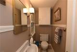 22780 Fairmount Boulevard - Photo 21