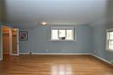 22780 Fairmount Boulevard - Photo 22