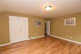 22780 Fairmount Boulevard - Photo 30