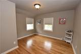 22780 Fairmount Boulevard - Photo 31