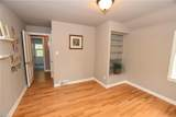 22780 Fairmount Boulevard - Photo 32