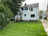 12805 Maplerow Avenue - Photo 17