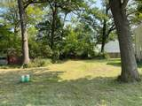 185 Forest Boulevard - Photo 1
