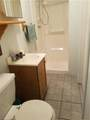 2325 Old Furnace Road - Photo 10