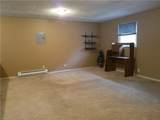 2325 Old Furnace Road - Photo 11