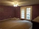 2325 Old Furnace Road - Photo 13