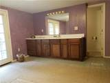 2325 Old Furnace Road - Photo 14