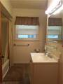 2325 Old Furnace Road - Photo 16