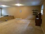 2325 Old Furnace Road - Photo 20