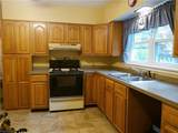 2325 Old Furnace Road - Photo 3