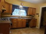 2325 Old Furnace Road - Photo 4
