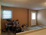 2325 Old Furnace Road - Photo 8