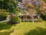 3287 Old Weymouth Road - Photo 7