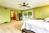 5843 Myrtle Hill Road - Photo 22