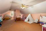 5843 Myrtle Hill Road - Photo 30