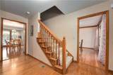 314 Bridgeport Trail - Photo 9