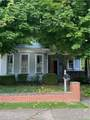 2305 Saint Clair Avenue - Photo 2