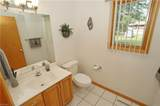 8870 Chaucer Boulevard - Photo 25