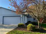 10016 Blossom Lane - Photo 1