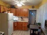 9715 Sladden Avenue - Photo 10