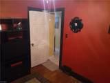 9715 Sladden Avenue - Photo 15