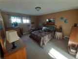 9715 Sladden Avenue - Photo 22