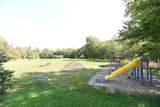 6488 Surrey Drive - Photo 29