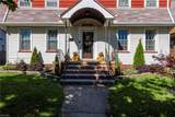 16514 Sedalia Avenue - Photo 3