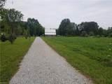 10460 River Road - Photo 9