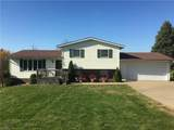 67750 Robin Street - Photo 1