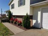 67750 Robin Street - Photo 2
