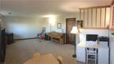 67750 Robin Street - Photo 20