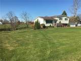 67750 Robin Street - Photo 32