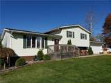 67750 Robin Street - Photo 35