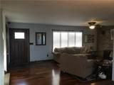 67750 Robin Street - Photo 5