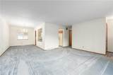 32709 Belle Road - Photo 4