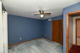 4634 Young Road - Photo 23