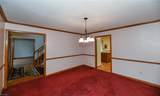 4634 Young Road - Photo 8