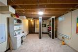 14020 Patriot Drive - Photo 25