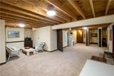 14020 Patriot Drive - Photo 26