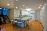 14020 Patriot Drive - Photo 8