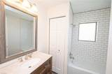 25711 Forbes Road - Photo 17