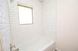 25711 Forbes Road - Photo 18