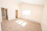 25711 Forbes Road - Photo 21