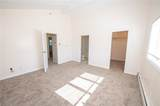 25711 Forbes Road - Photo 22