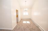 25711 Forbes Road - Photo 25