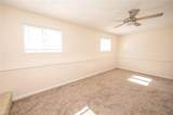 25711 Forbes Road - Photo 28