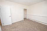 25711 Forbes Road - Photo 32