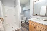 25711 Forbes Road - Photo 33
