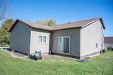 25711 Forbes Road - Photo 35